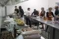 atelier gourmand 2