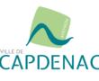 logo-CAPDENAC
