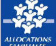 Caisse d'Allocations Familiales