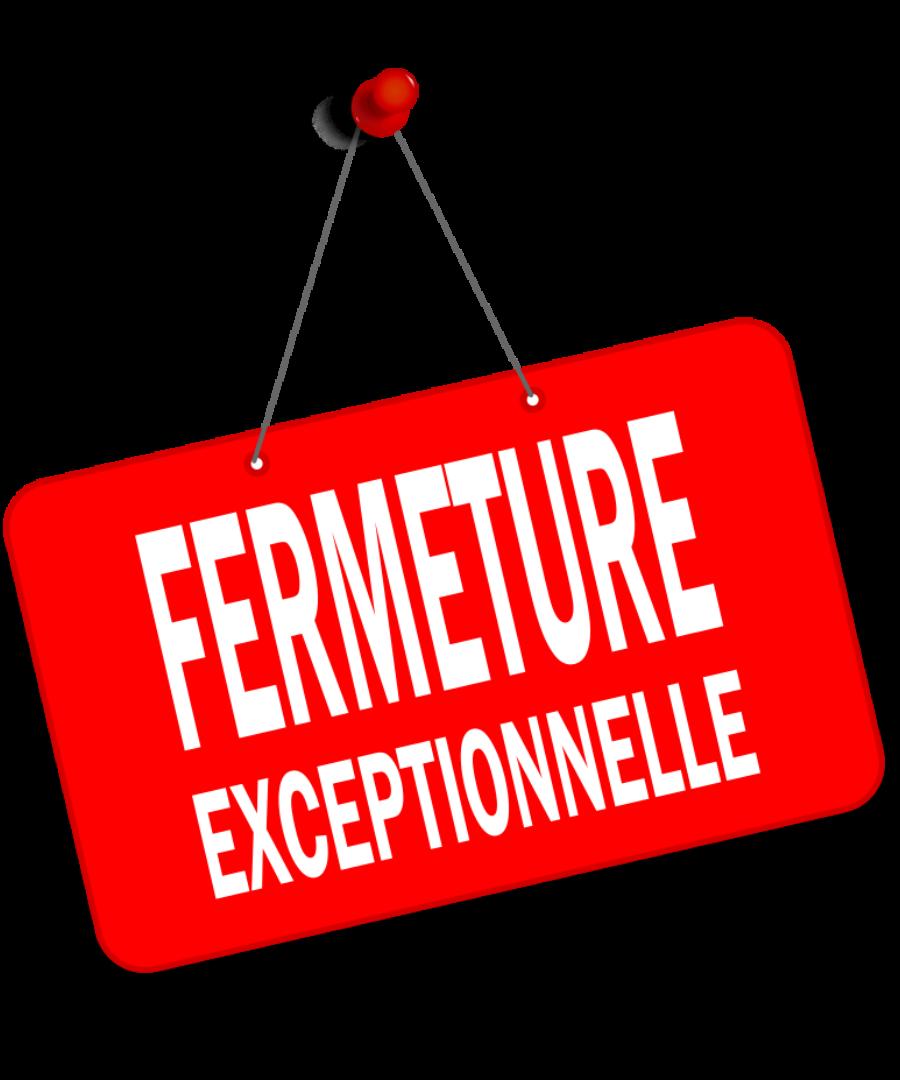ob_99201c_fermeture-exceptionnelle