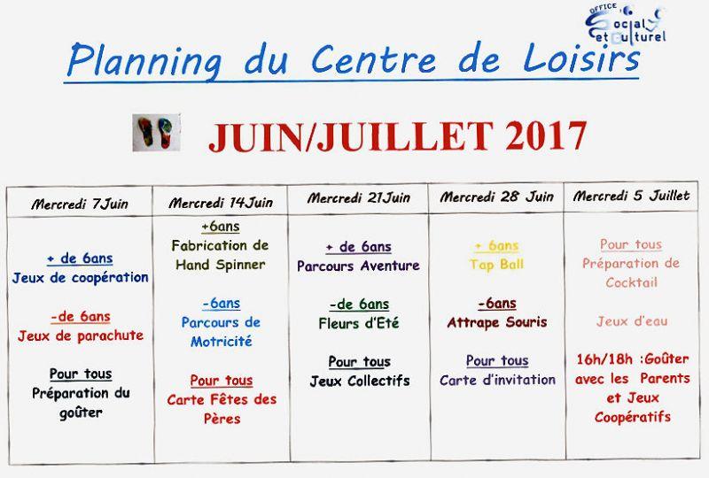 ALSH Juin_Juillet