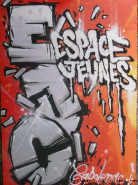 espace jeunes 3