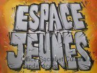 espace_jeunes