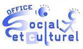 vieacapdenac.fr logo